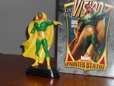 Vision Statue (Avengers)