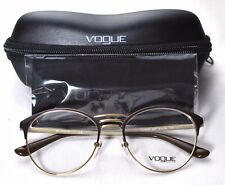 Vogue VO 4043 997 Round Eyeglass/Glasses Frames 51-18-135 >NEW<