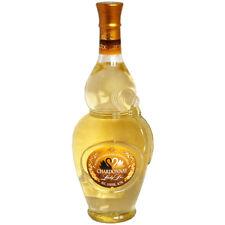 lieblicher Weißwein Lady Di Chardonnay 0,75L