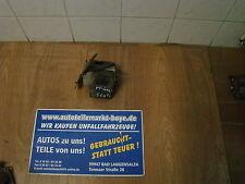 PT Cruiser, 2.0,  ABS- Hydraulikblock/Einheit /Modul , NR.: 05033150AA