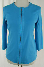 Gerry Weber 3/4 Arm Damenblusen, - tops & -shirts ohne Muster