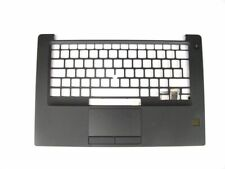 Brand New Genuine Dell Latitude 7490 Palmrest With TouchPad Part No:0H1F5X H1F5X