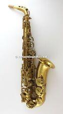 Selmer sax alto Mark VII Laccato matricola 307077