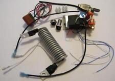 Arc Starter Stabilizer Kit AC DC Welder High Frequency TIG Stick Aluminum