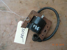 TECUMSEH IGNITION COIL 35135