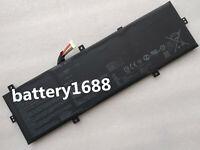 New Genuine C31N1620 Battery 50Wh For ASUS Zenbook UX430 UX430U UX430UQ-GV015T
