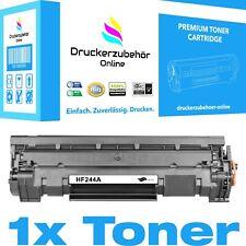 XXL Toner Patrone für HP CF244A 44A für HP LaserJet Pro M15a M15w MFP M28a M28w