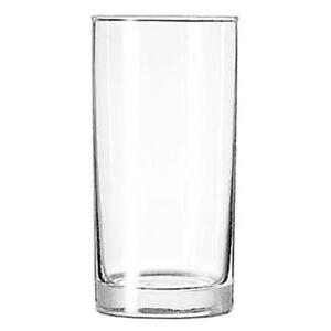 Libbey 2369 Lexington 15.5 Ounce Cooler Glass, Case of 36