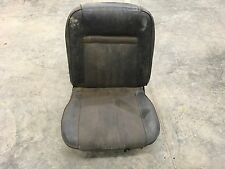 Vintage Seats for Ford Falcon for sale | eBay