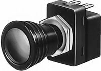 HELLA Switch bolted - 6ED004778-011