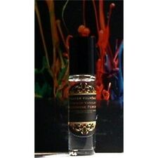 Dragon's Blood Perfume Oil 1/3 Fl Oz