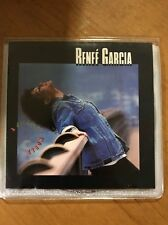 RENEE GARCIA - A Different World - CD ** Like New condition **