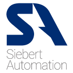 Siebert Automation Outlet