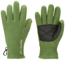 Columbia Youth Baddabing Gloves - Small - Dark Backcountry