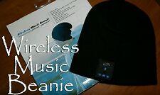 iLive Wireless Music Beanie