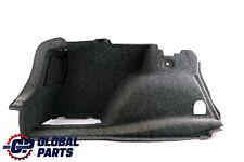 Bmw 3 série E93 lci feu arrière intérieur coffre capot gauche n//s gris 7167311