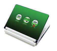 """15"""" 15.6"""" Laptop Skin Sticker Notebook Decal Art M828"""