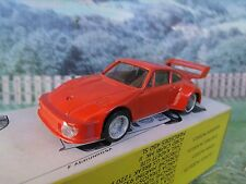 1/43 Luso-toys (Portugal)  Porsche martini 935 M-8