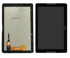 Para Acer Iconia One 10 B3-A30 A6003 Pantalla Táctil Digitalizador Conjunto LCD Negro