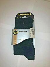 DeFeet Wooleator Socks - Small