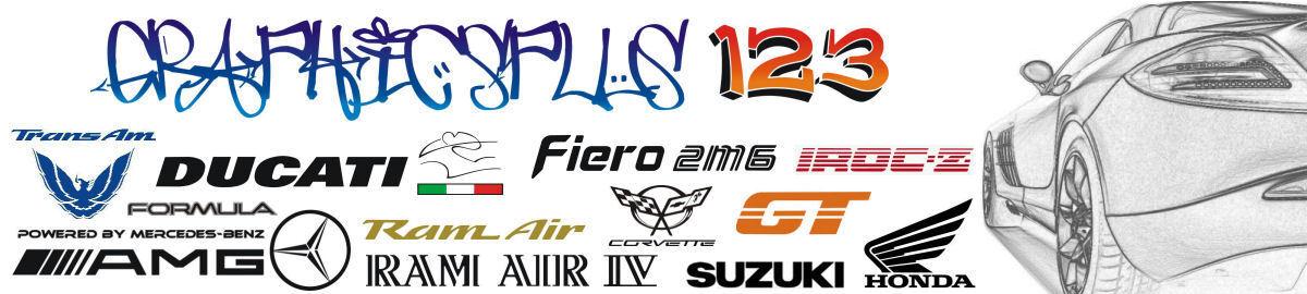 graphicsplus123