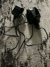 Streamlight 90011 Survivor Flashlight AC Fast Charger Cord & Holder