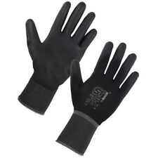 240 Pairs  Supertouch Electron-B Gloves, Top Quality Product (Size XX-Large)