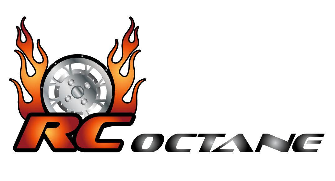 R C Octane