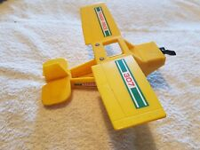 Airplane by Fisher Price Toys