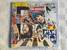 The Beatles  Anthology 3  Original UK  Vinyl Vinilo LP