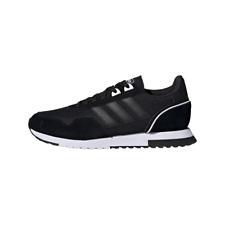 Adidas EH1434 8K 2020 CBLACK/FTWWHT/CBLACK