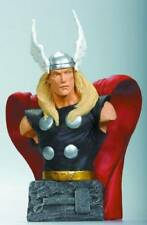 The Mighty Thor Bust  (Dynamic Forces)