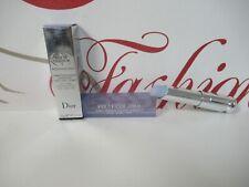Christian Dior Fix It Colour 2-In-1 Prime & Colour Correct 100 Blue 0.12Oz Boxed