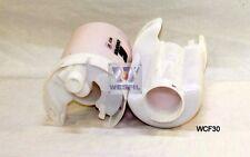 MITSUBISHI PAJERO IN-TANK FUEL FILTER SUITS 3.5L 3.8L V6 NM NP VR-X 2000-06 Z653