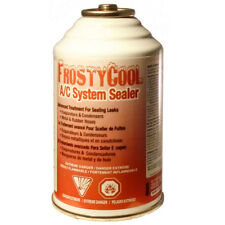 Répare les fuites clim auto R134a Duracool R12,Frostycool,System Sealer