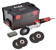 Flex LLK 1503 VR Kehlnahtschleifer #315.257 L-Boxx