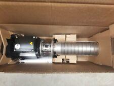 Grundfos Coolant Pump SPK2-11/11 0.750 kW 3x220-277D/380-480Y