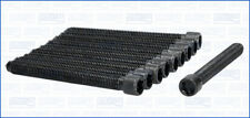 Cylinder Head Bolt Set AUDI A4 TURBO 20V 1.8 150/180 AJL (5/1995-)