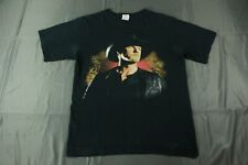2007 Trace Adkins Country Music T Shirt Size Medium