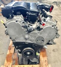 DODGE CHARGER MAGNUM / CHRYSLER 300 3.5L ENGINE RWD 2008 2009 2010 73K MILES