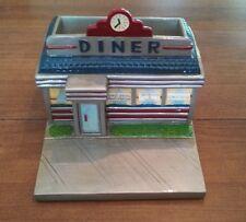 Ceramic Diner Kitchenware Decorative Structure