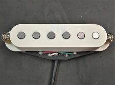 Seymour Duncan YJM Malmsteen Fury NECK Pickup STKS10N for Strat Electric Guitar