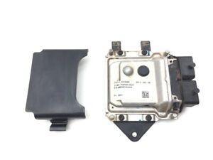 2012 Polaris RZR 800 Ignition CDI Box ECU 2594A