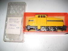 Marklin HO art. 3080 Locomotiva diesel