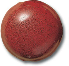 230ml Terracolor Earthenware Glaze 5103 Fire Opal Gloss (1060°C)
