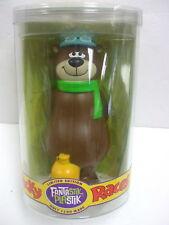 Funko Fantastik Plastik Wacky Races Blubber Bear (WRBB2)