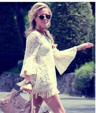 Unbranded Petite Lace Long Sleeve Dresses for Women