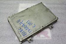 JDM 96-98 ACURA INTEGRA GSR DC2 B18C VTEC 5 SPEED OBD2 ECU 37820 P72 013 #103417