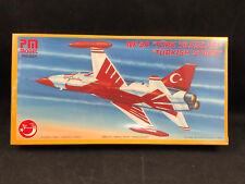 His-Air decals 1//72 Turkish Saulnier MS 406   ZZ190