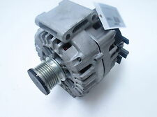 Mercedes-Benz W212 E-Klasse Lichtmaschine Generator A0131546802 neuwertig